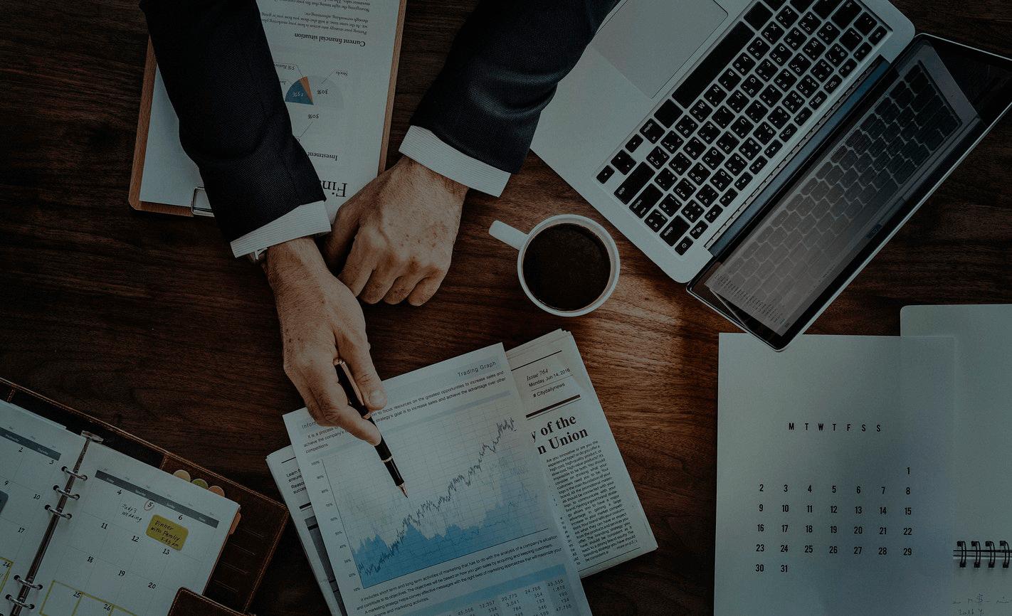 Курс Маркетинг и продажи
